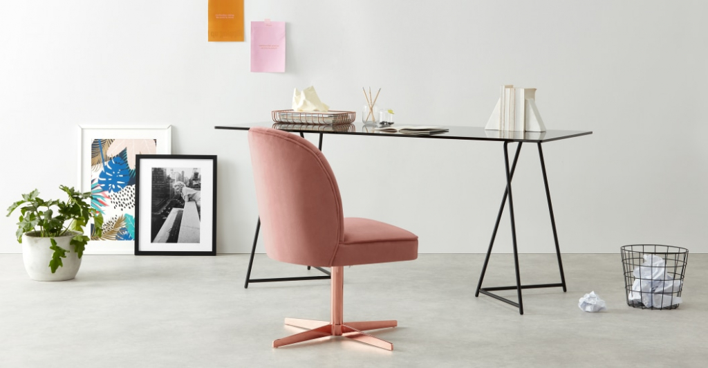 Margot-chair-from-Made-for-a-home-office
