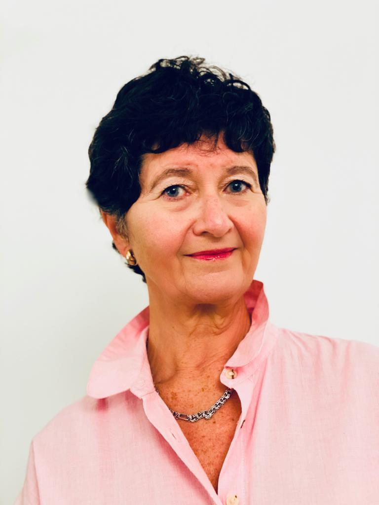 Dr Jo Hobson Nurture Fertility