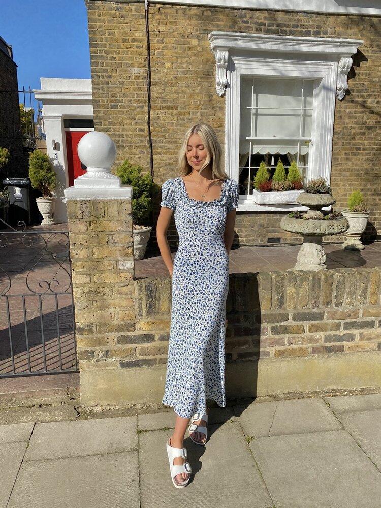 summer dresses Franks London